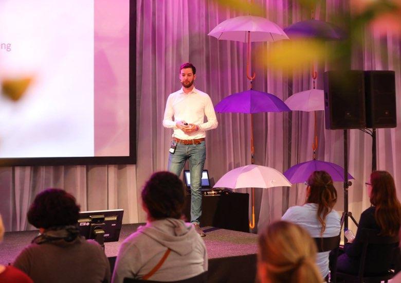 NetBeauty Seminar